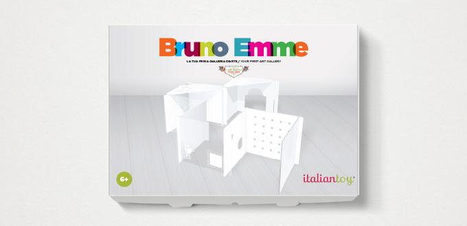 BrunoEmme-Scatola680x330