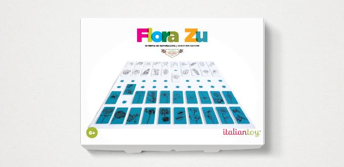 FloraZu-Scatola680x330