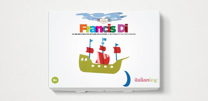 FrancisDi-Scatola680x330