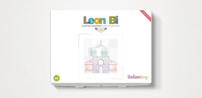 LeonBi-Scatola680x330