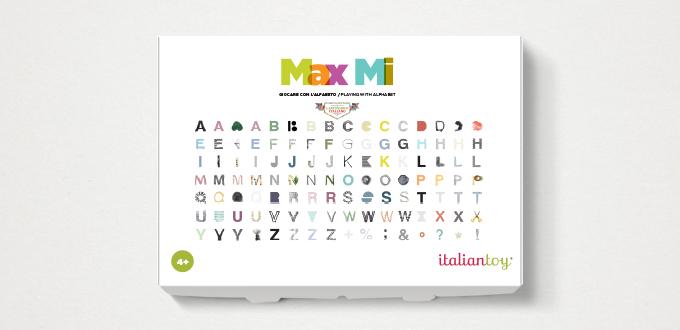 MaxMi-Scatola680x330