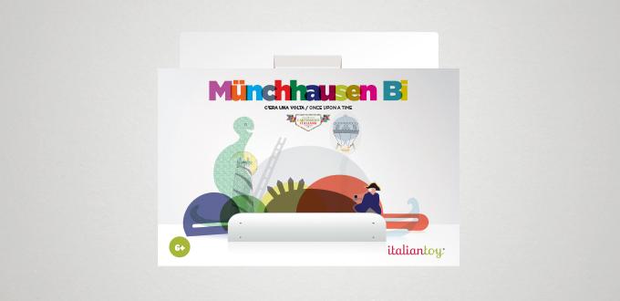 Munchhausen-Scatola680x330