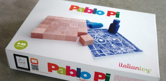 PabloPi-5