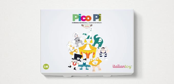 PicoPi-Scatola680x330