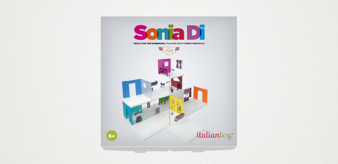 SoniaDi-Scatola680x330