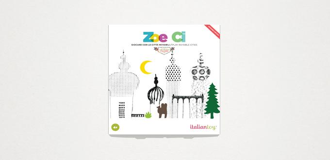 ZoeCi-Scatola680x330