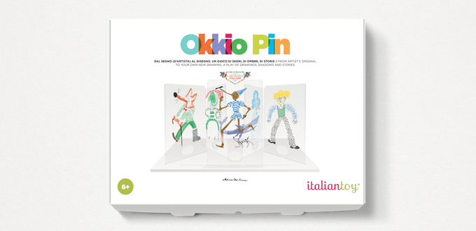 OkkioPin-Scatola680x330
