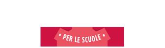 italiantoyscuole